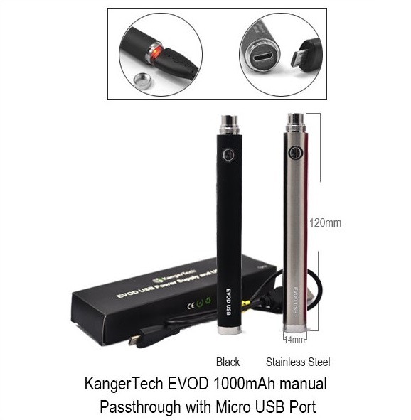 bateria-kangertech-1000-mah-passthrough.jpg
