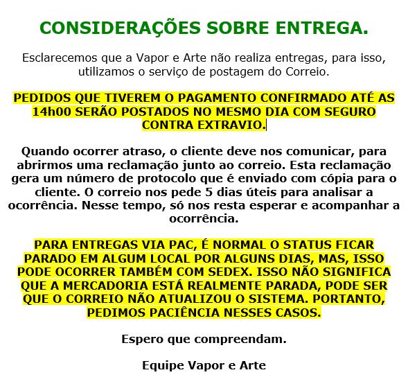 correio.png