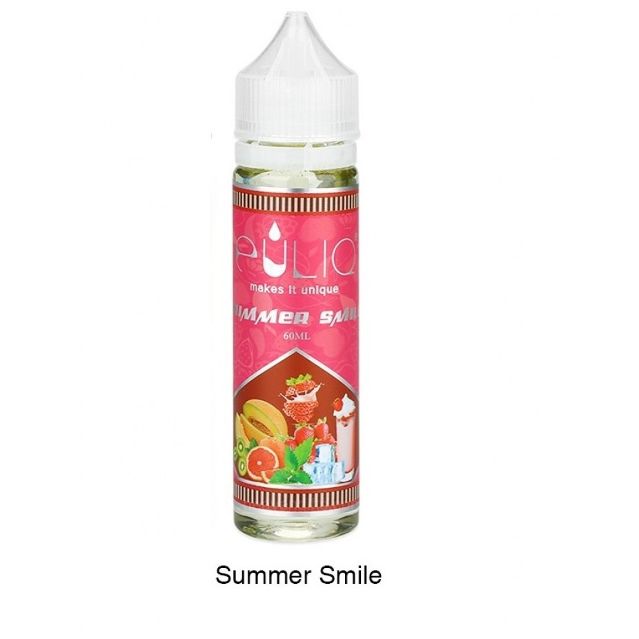 e-liquido-euliq-summer-smile-60ml.jpg