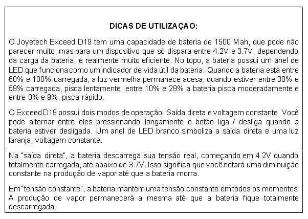 eceed-d19-dicas.png
