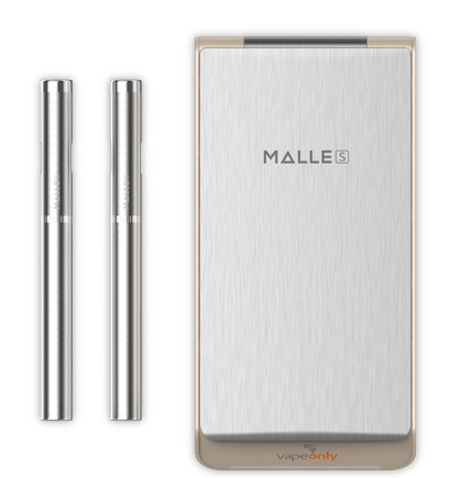 malle-silver.jpg