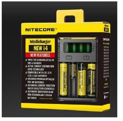 nitecore-new-i4-vapor-e-arte.jpg